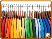 Zum T-Shirt Online Shop