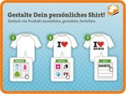 Zum T-Shirt Online Creator