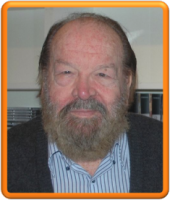 Bud Spencer im Alter