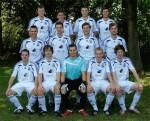 TuS Altenrath 1. Mannschaft
